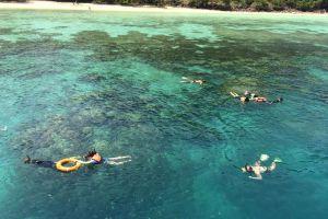 Four-Islands-Day-Tours-Koh-Lanta-Krabi-Thailand-003.jpg
