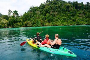 Four-Islands-Day-Tours-Koh-Lanta-Krabi-Thailand-004.jpg
