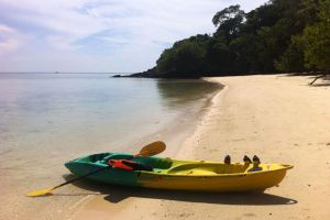 Four-Islands-Day-Tours-Koh-Lanta-Krabi-Thailand-006.jpg