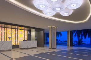 Four-Points-by-Sheraton-Hotel-Penang-Lobby.jpg