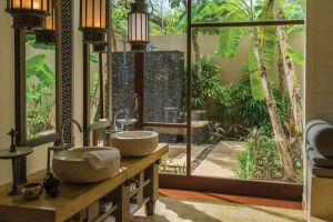 Four-Seasons-Resort-Lankawi-Kedah-Bathoom.jpg