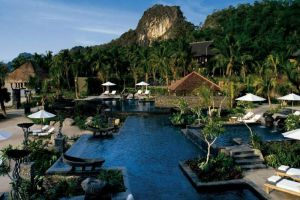 Four-Seasons-Resort-Lankawi-Kedah-Exterior.jpg