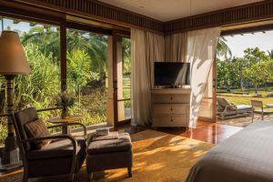 Four-Seasons-Resort-Lankawi-Kedah-Living-Room.jpg