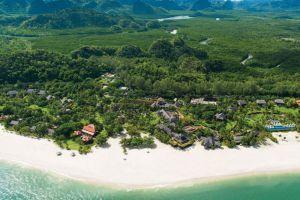 Four-Seasons-Resort-Lankawi-Kedah-Overview.jpg