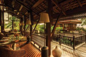 Four-Seasons-Resort-Lankawi-Kedah-Restaurant.jpg
