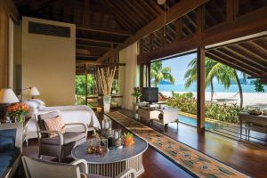 Four-Seasons-Resort-Lankawi-Kedah-Room.jpg