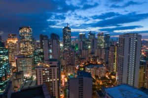 Fraser-Place-Manila-Philippines-Cityview.jpg