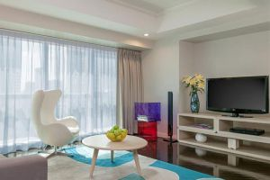 Fraser-Place-Manila-Philippines-Living-Room.jpg