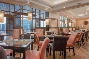 Fraser-Place-Manila-Philippines-Restaurant.jpg