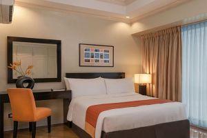 Fraser-Place-Manila-Philippines-Room.jpg