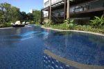Fraser-Suites-Hanoi-Vietnam-Pool.jpg