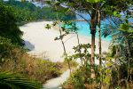 Freedom-Beach-Phuket-Thailand-05.jpg