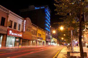 Frenz-Hotel-Kuala-Lumpur-Malaysia-Building.jpg
