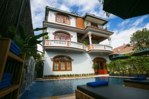 Friendly-Angkor-Boutique-Hotel-Siem-Reap-Cambodia-Overview.jpg