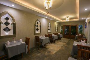 Friendly-Angkor-Boutique-Hotel-Siem-Reap-Cambodia-Restaurant.jpg