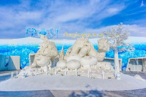 Frost-Magical-Ice-of-Siam-Chonburi-Thailand-01.jpg