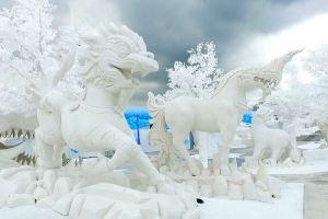 Frost-Magical-Ice-of-Siam-Chonburi-Thailand-04.jpg