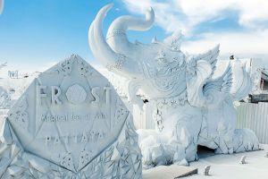 Frost-Magical-Ice-of-Siam-Chonburi-Thailand-05.jpg