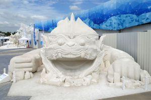 Frost-Magical-Ice-of-Siam-Chonburi-Thailand-07.jpg