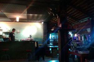 Fubar-Koh-Phangan-Thailand-001.jpg