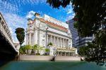 Fullerton-Hotel-Marina-Bay-Singapore-Facade.jpg