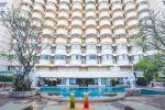 Furama-Hotel-Chiang-Mai-Thailand-Exterior.jpg