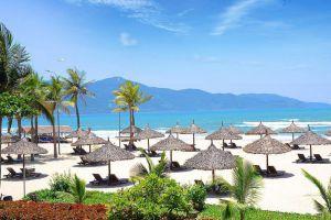 Furama-Resort-Danang-Vietnam-Beachfront.jpg