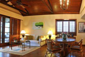 Furama-Resort-Danang-Vietnam-Living-Room.jpg