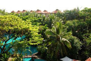 Furama-Resort-Danang-Vietnam-Overview.jpg