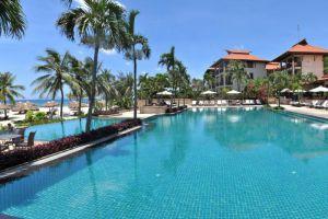 Furama-Resort-Danang-Vietnam-Pool.jpg