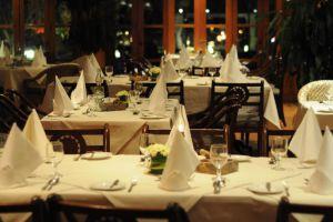 Furama-Resort-Danang-Vietnam-Restaurant.jpg