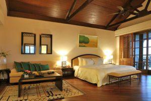 Furama-Resort-Danang-Vietnam-Room.jpg