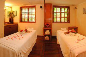 Furama-Resort-Danang-Vietnam-Spa.jpg