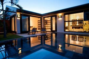 Fusion-Maia-Resort-Danang-Vietnam-Villa.jpg