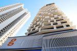 G-Hotel-Kelawai-Penang-Facade.jpg