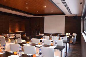 G-Hotel-Kelawai-Penang-Meeting-Room.jpg