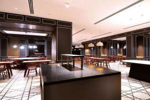 G-Hotel-Kelawai-Penang-Restaurant.jpg