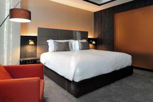 G-Hotel-Kelawai-Penang-Room.jpg