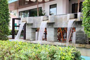G-House-Hua-Hin-Thailand-Exterior.jpg