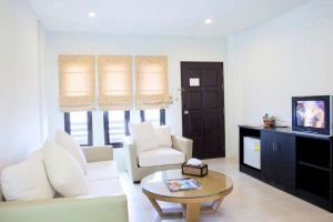 G-House-Hua-Hin-Thailand-Living-Room.jpg