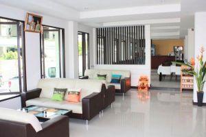 G-House-Hua-Hin-Thailand-Lobby.jpg