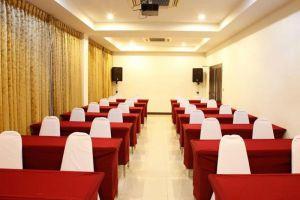G-House-Hua-Hin-Thailand-Meeting-Room.jpg