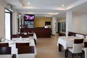 G-House-Hua-Hin-Thailand-Restaurant.jpg