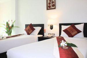 G-House-Hua-Hin-Thailand-Room.jpg