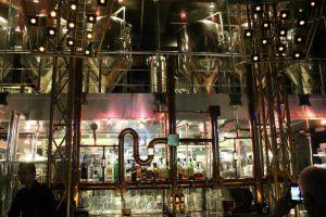 G-Point-Smorgasbord-Bar-Manila-Philippines-003.jpg