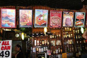 G-Point-Smorgasbord-Bar-Manila-Philippines-006.jpg