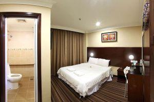 GDS-Hotel-Kuala-Lumpur-Malaysia-Bathroom.jpg
