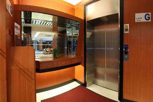 GDS-Hotel-Kuala-Lumpur-Malaysia-Elevator.jpg