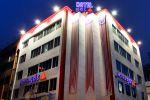 GDS-Hotel-Kuala-Lumpur-Malaysia-Overview.jpg