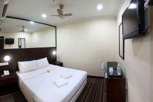 GDS-Hotel-Kuala-Lumpur-Malaysia-Room-Double.jpg